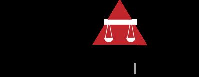 Topmarke Attorny Logo