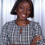 Ayoni Shaibu LL.B, B.L